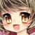 WTRPG・NPC全身図プラスセット