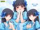 ■PC表情集(アイコン付き)forWT■